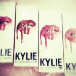 Kylie Jenner Liquid Lipsticks ♥