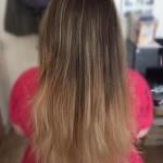Volles, gesundes und langes Haar!?
