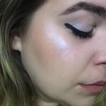 Einhorn Highlighter | OMG! :D