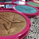 Jeffree Star Skin Frost Highlighter | Review